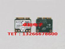 Hasee t1 k660d k660e placa de rede sem fio mr x6s módulo wifi portátil portátil portátil portátil portátil