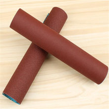 Abrasive cloth sanding wall sandpaper polishing wooden furniture