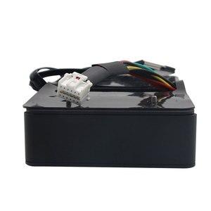 "Image 4 - TZT Pro CCTECH CFast2.0 إلى 2.5 ""Sata3 4T SSD Mount for Blackmagic URSA MINI 4K 4.6K"