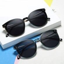 Модные женские солнцезащитные очки подходят для дизайна красочных