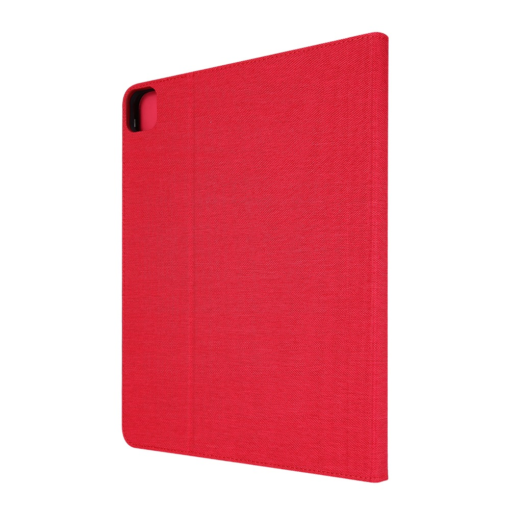 12.9 iPad For Coque 4th Case Pencil For Gen With Pro 2020 Tablet Pro inch Holder iPad