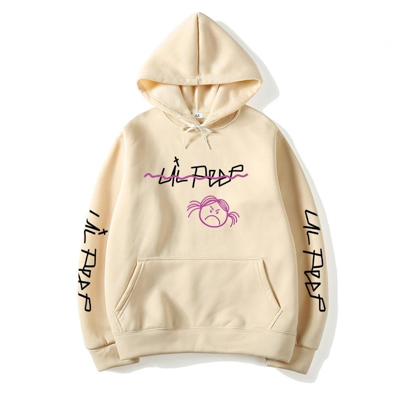 pullover hoodies  (10)