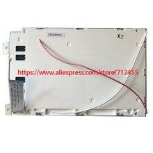 5.7 ''Tektronix TDS osiloskop monitör ekran TEK TDS210 TDS220 1012 LM32P073 LCD ekran modülü