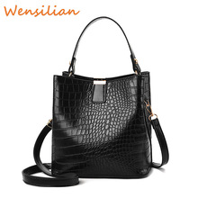 Women's Top-handle Bags Famous Brand Wom