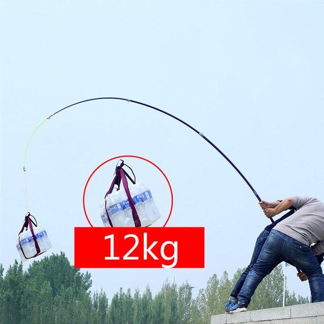 Купить рыболовное удилище с дистанционным метательным удилищем светильник картинки цена