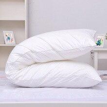 150 X 50cm Hugging Body Pillow Inner Insert Anime Body Pillow Core Men Women Pillow Interior Home Use Cushion Filling