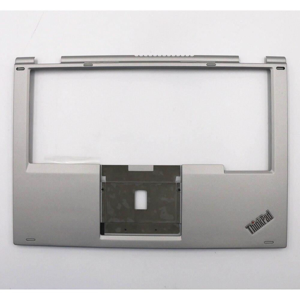 Nouveau portable d'origine Lenovo ThinkPad Yoga 260 Palmrest housse supérieure AM1EY000G10 00UR683
