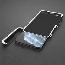 R-JUST ShockProof Case For iPhone 11 Pro