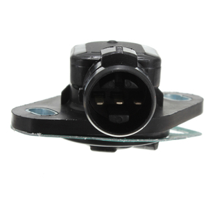 Image 5 - TPS Throttle Position Sensor for Acura For honda /Accord /Civic CRV Integra Prelude
