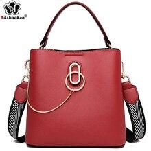 Fashion Chains Ladies Hand Bags High Quallity Leather Shoulder Bag Women 2020 Luxury Handbags Women Bags Designer Sac A Main цена 2017