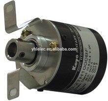 цена на new and original PLC encoder for motor TRD-2TH2000BF TRD-2TH2000V TRD-2TH2048V