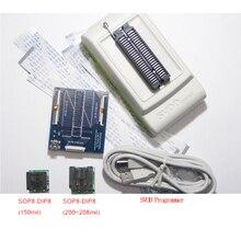 Svod Lập Trình Viên + BIOS Flash Adapter, SVOD3 SPI25 IO Lập Trình Viên KB9012, Ite, Nuvoton, Mio, KB9012,KB9016 Npce, Mec, Bàn Phím