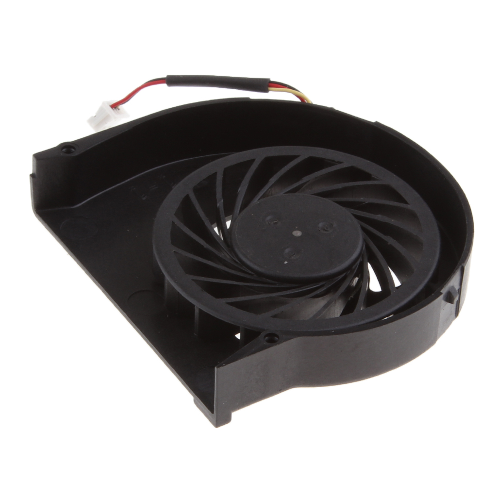 New CPU Cooling Cooler Fan For Lenovo IBM Thinkpad X201 X201T X201S series laptop