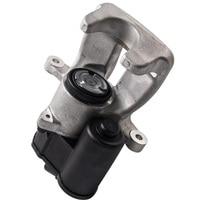 Brake Caliper 3C0615403E For VW Passat 3C 1.9 TDI 05 07 Rear Left Electric 3C0615403G with Electric Parking 3C0615403
