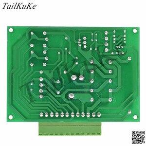 Image 3 - CO2 Gas Shielded Welding Machine Main Board Control Board Modification Board Two Welding Circuit Board