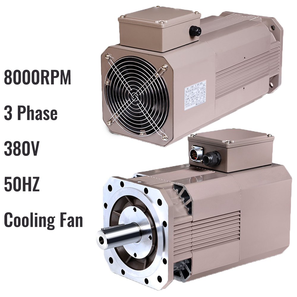 Cheap Motor AC
