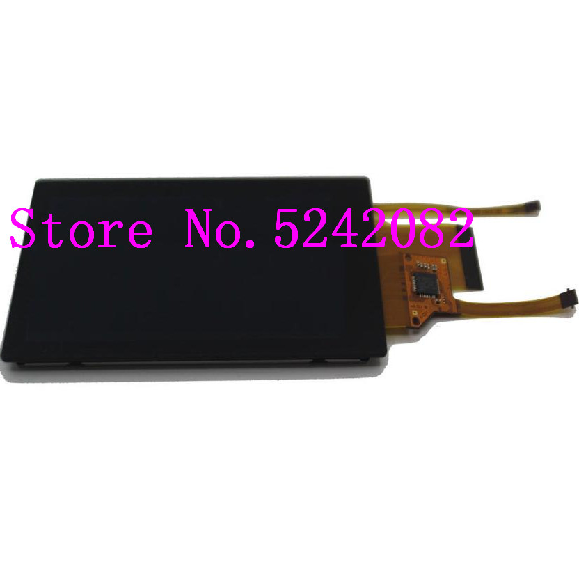 NEW LCD Display Screen For Olympus E PL5 EPL5 E PL6 EPL6 Digital Camera Repair Part + Touch|Len Parts| |  - title=