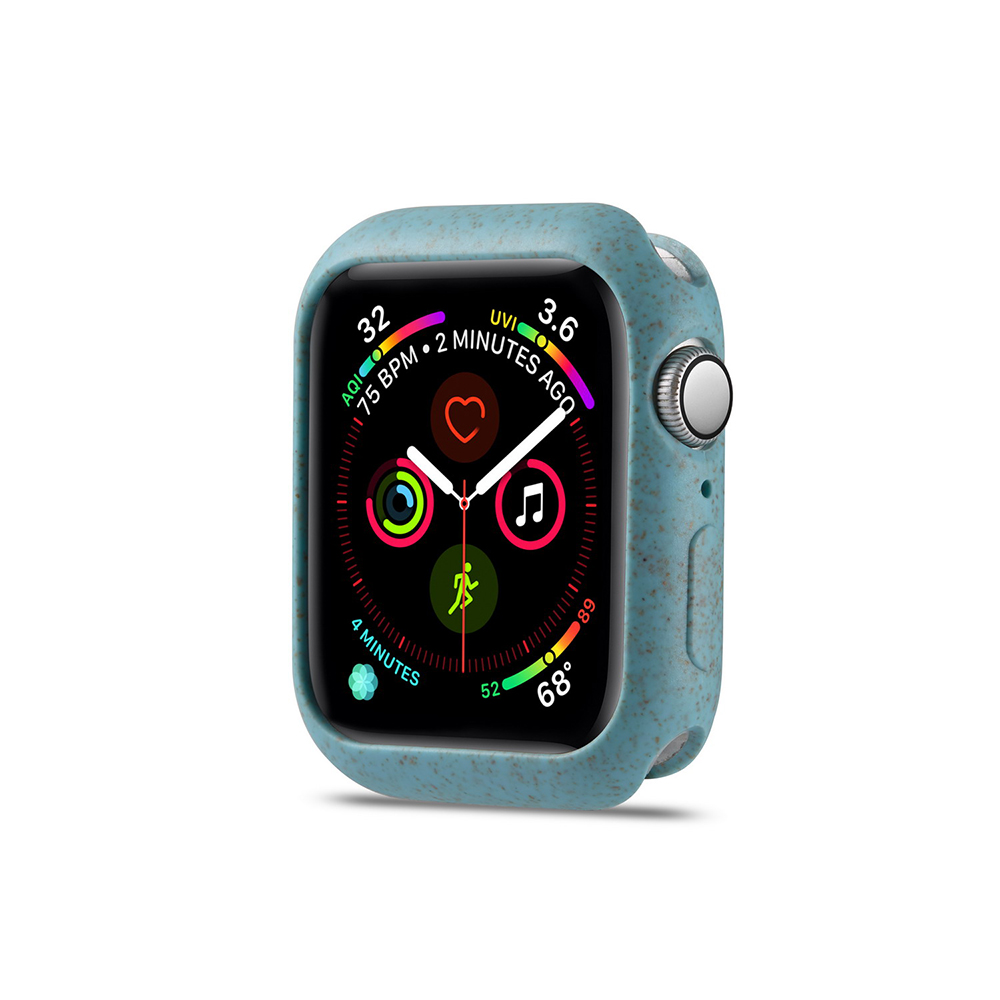 Candy Element Case for Apple Watch 29