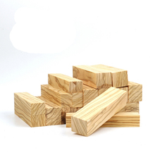 Italian olive wood DIY…