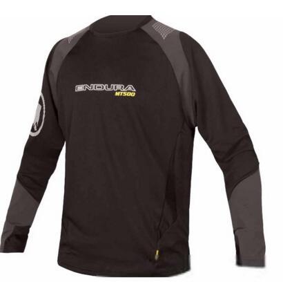 ¡Nuevo de 2020! Jersey para ciclismo de carretera de Enduro, Jersey para ciclismo de montaña o carretera Envío Gratis 100% nuevo original K6X4016C3F-UF55 K6X4016C3F-UF K6X4016C3F TSOP44