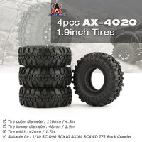 https://ae01.alicdn.com/kf/H657552503aaf4951bda01c335189b78d6/4-Pcs-AUSTAR-AX-4020-1-9-인치-110mm-고무-1-10-락-크롤러-타이어-D90.jpg