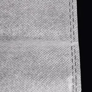 Image 5 - 50 יח\חבילה גן ירקות ענבים שקיות תפוחים פירות הגנת תיק פאוץ הדברה חקלאית אנטי ציפור רשת שקיות 18x20cm