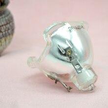 מכירה לוהטת תואם 5J.J2605.001 עבור benq W6000 W5500 W6500 מקרן מנורת הנורה P VIP 300/1.3 E21.8
