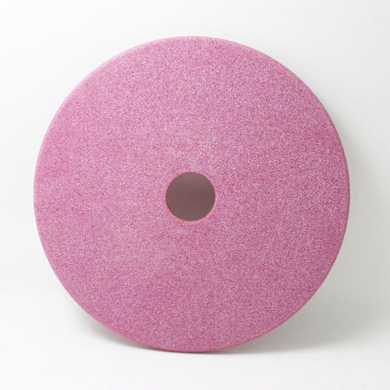 145 22 2 3 2mm Grinding Wheel For Chainsaw Sharpener Grinder 3 8lp 325 Chain Disc Pad Sale New 2018 in Abrasive Tools from Tools