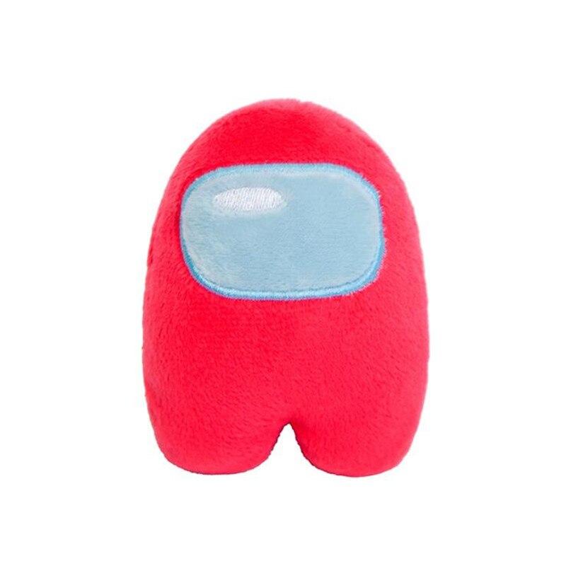 H6577ffb05a344bb5a7b97080531738b20 Pelúcia 10-30cm Among Us brinquedos de jogo kawaii recheado boneca presente de natal bonito amongus plushie para crianças do bebê