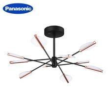 Panasonic Led Light Guide Chandeliers Living Room Chandelier Modern Led Ceiling Chandelier Lamp Lighting Chandelier Fixtures