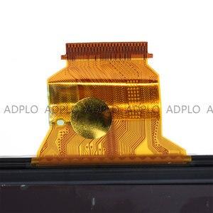 Image 5 - ADPLO LCD Display Screen For Canon EOS 7D Mark II / 7D2 Digital Camera Repair Part