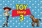 7x5FT  Toy Story Abs...