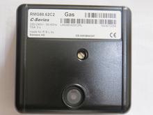 Rmg8862c2 коробка управления riello машина