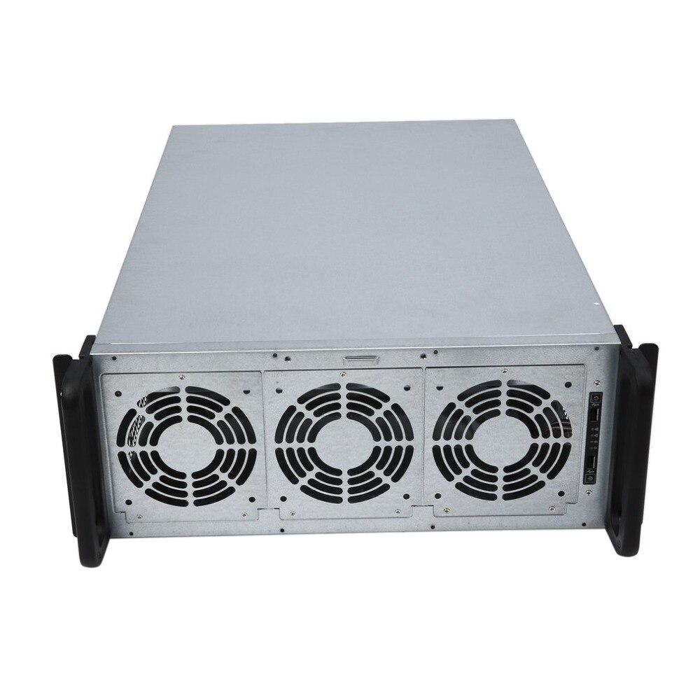 ZB514500-D-36-1