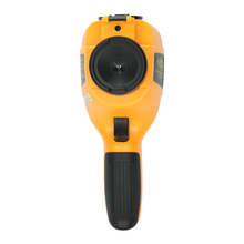 Thermal Imager IR Digital infrared thermometer Detector