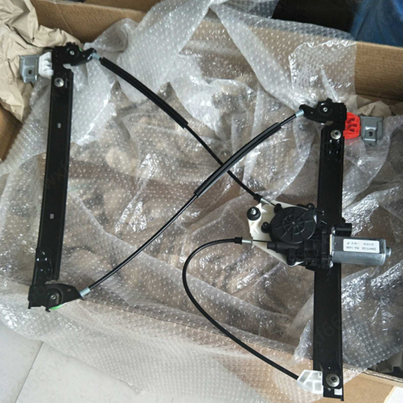 Car Rear window lifter bracket motor M139mas era tiq uat tro por teGTS Door electric lift motor|Window Motors & Parts| |  - title=