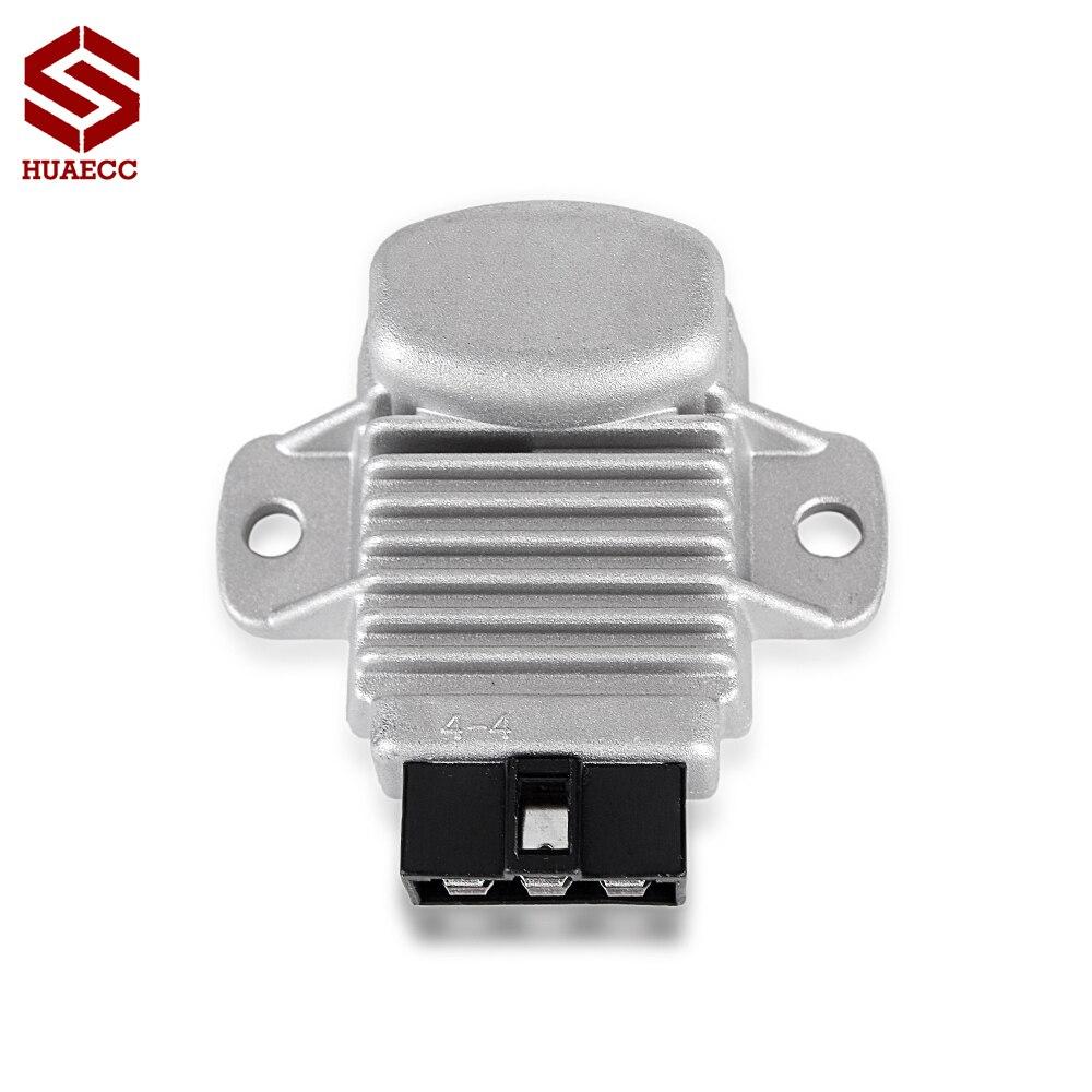 Honda Grom MSX 125 MSX125 rectifier voltage regulator 31600-K26-921  2015 14 15