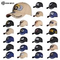 Unisex Baseball Caps Top Wandern Kappe Hip Hop Snapback Caps Outdoor Golf Hüte Gorra Hombre Gorras Stickerei Visiere Hut Tennis kappe