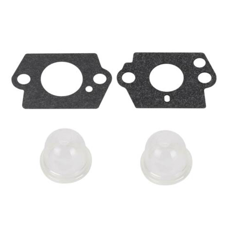 With Gasket <font><b>Carburetor</b></font> <font><b>For</b></font> <font><b>STIHL</b></font> <font><b>FS38</b></font> <font><b>FS45</b></font> FS46 FS55 FS74 FS75 FS76 FS80 image