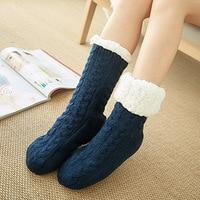 Female socks 3