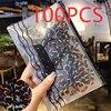 100PCS A3