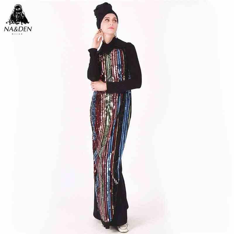 Baru Daywear Modern Pakistan Wanita Payet Renda Cardigan Dubai Gaun Abaya Baru Desain Baju Muslim Wanita Maroko Kaftan Pakaian Islamic Aliexpress