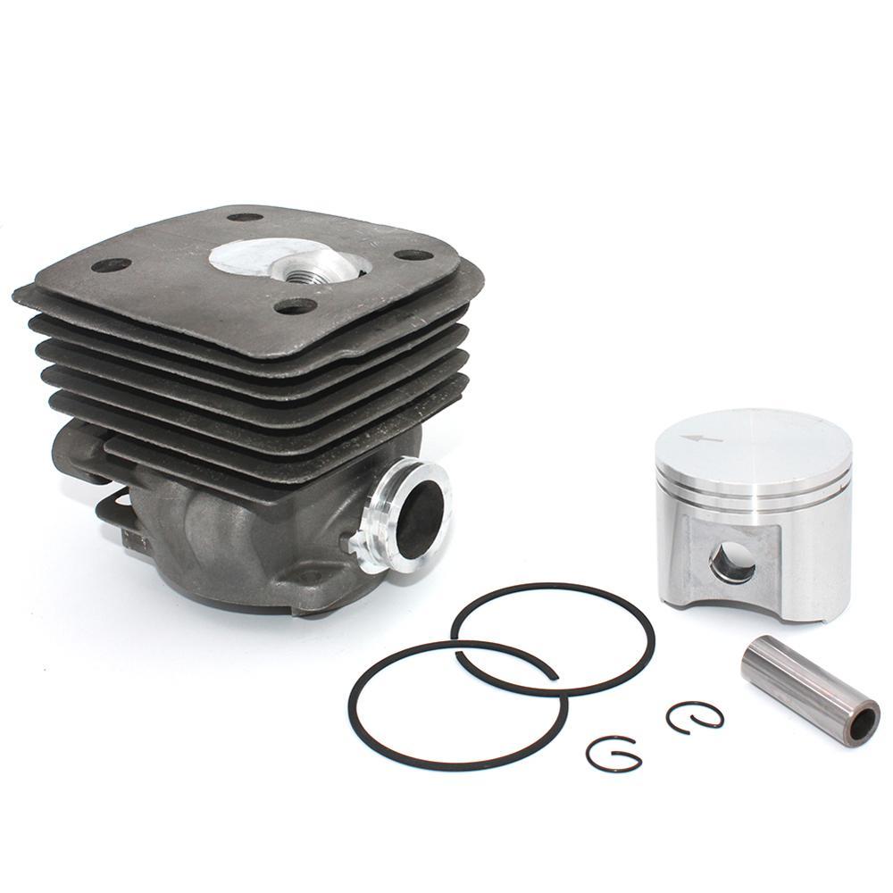 385XP For 390XP 385XPG 385XP Husqvarna Cylinder EPA 390XP 385 390XPG Kit Piston EPA 385 EPA 390 EPA 55mm 390