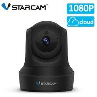 Vstarcam C29S 1080P HD WIFI IP Kamera Nachtsicht home Security Kamera Drahtlose P2P Indoor IR cam PTZ IP camara