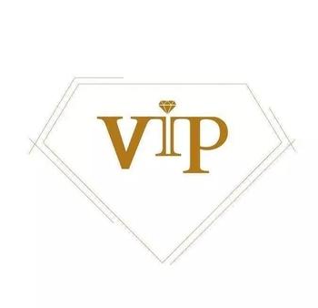 VIP VIP tanie i dobre opinie YICIYA CN (pochodzenie) Lato REGULAR Powyżej kolana Mini O-neck Elastyczny pas Poliester Swetry High Street Krótki Kieszenie