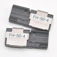 цена на Fujikura Fujikura Fiber Separator for Fusion Separator FH-4 FH-50-4 FH-50-900