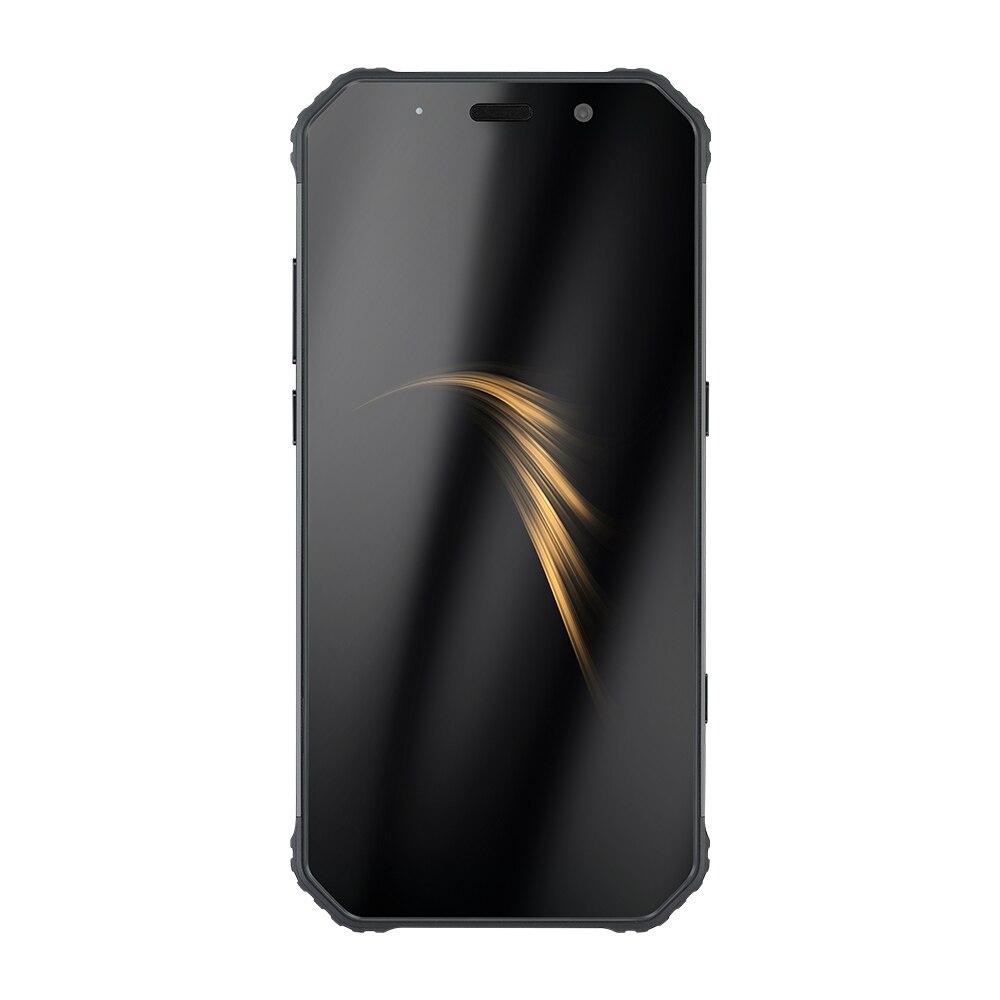 4g + 64g android 8.1 telefone áspero