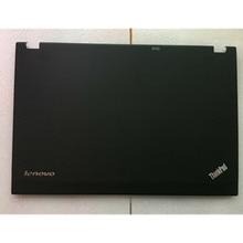 Новый и оригинальный ноутбук Lenovo Thinkpad X220 X230 X220I X230I, корпус экрана, ЖК-задняя крышка, верхний чехол 04W2185 04W6895