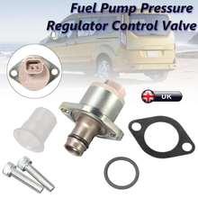 1460A037 294009-0260 294009-0360 автомобильный дизельный топливный насос контроль давления всасывания SCV клапан для MITSUBISHI аксессуары