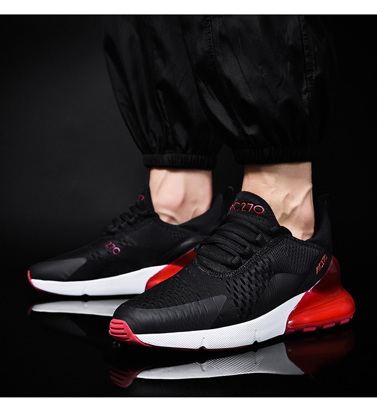 H657e21fdad4c403abe1c54569c8585208 Summer New Men Sneakers Air Cushion Lightweight Breathable Sneakers Fashion Shoes Woman Couple Sport Shoes Mens Shoes Casual